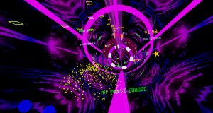 Polybius Screenshot