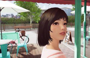 Focus on You Han Yua